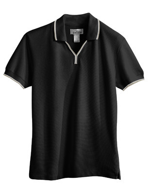 Tri-Mountain Performance 112 - Journey women's golf shirt