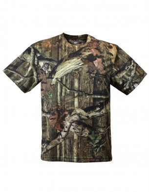 Tri-Mountain Performance 122C - Momentum Camo camouflage ...
