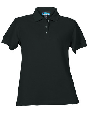 Tri-Mountain Performance 166 - Autograph women golf ...