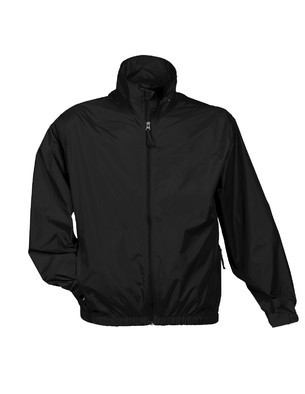 Tri-Mountain Performance 1700 - Atlas taffeta jacket