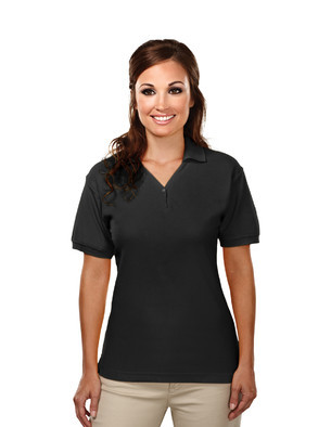 Tri-Mountain Performance 186 - Stature women's golf ...