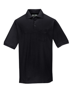 Tri-Mountain Performance 189 - Caliber Ltd men's ...