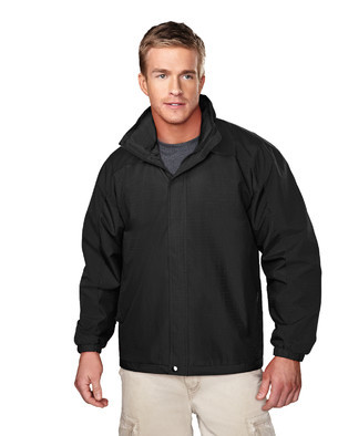Tri-Mountain Performance 2100 - Meridian windproof jacket