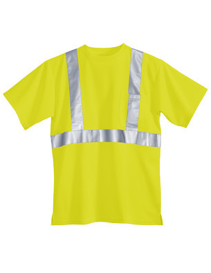 Tri-Mountain Performance 222 - Boundary mesh short sleeve shirt
