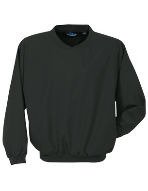 Tri-Mountain Performance 2500 - Windstar windproof resistant windshirt