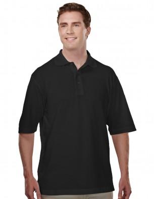 Tri-Mountain Performance 305 - Assembly men's short sleeve shirt