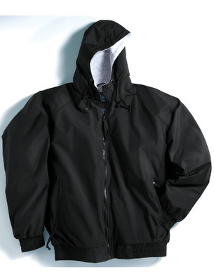 Tri-Mountain Performance 3600 - Bay Watch windproof ...