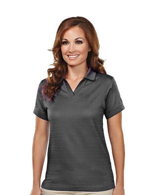 Tri-Mountain Performance 402 - Aura women's golf ...