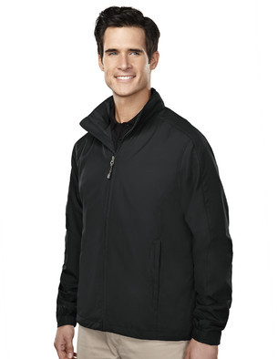 Tri-Mountain Performance 6015 - Helios men's lightweight ...