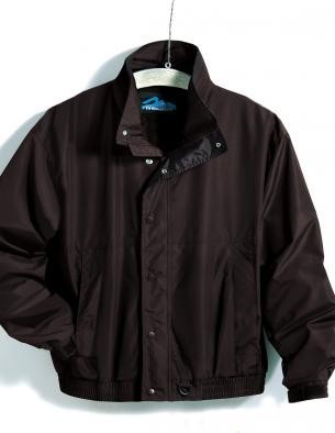 Tri-Mountain Performance 6800 - Back Country windproof jacket