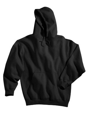 Tri-Mountain Performance 689 - Hooded Sweatshirt
