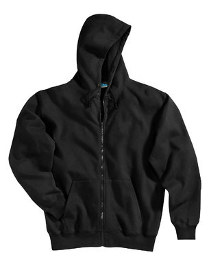 Tri-Mountain Performance 690 - Prospect finish hooded ...