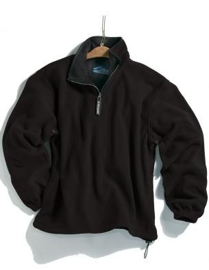 Tri-Mountain Performance 7100 - Escape MICRO FLEECE