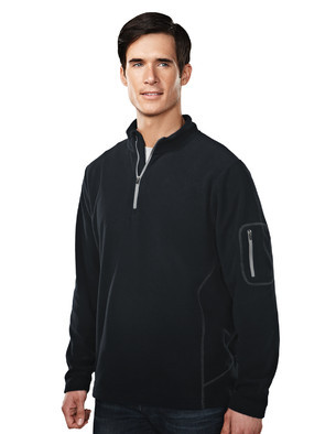 Tri-Mountain Performance 7115 - Fairbanks men's ...