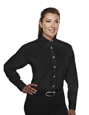Tri-Mountain Performance 712 - Consultant women's shirt