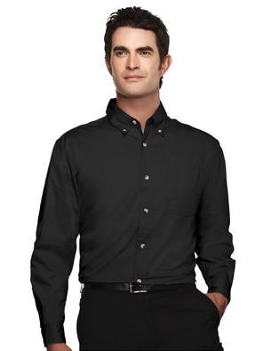 Tri-Mountain Performance 720 - Ambassador pocketed shirt
