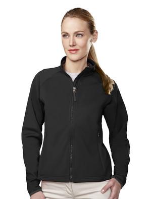 Tri-Mountain Performance 7320 - Arena women's fleece jacket