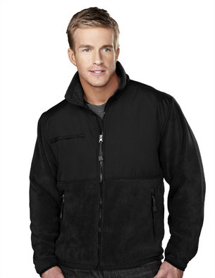 Tri-Mountain Performance 7450 - Frontiersman men's ...