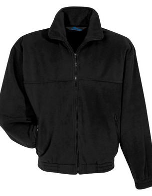 Tri-Mountain Performance 7600 - Tundra men's fleece ...
