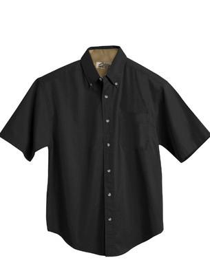 Tri-Mountain Performance 788 - Valor men's pocketed shirt