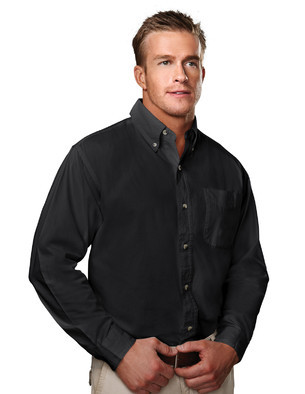 Tri-Mountain Performance 790 - Regency men's shirt