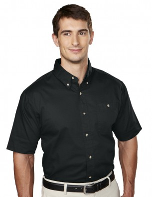 Tri-Mountain Performance 808 - Director men's shirt