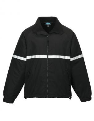 Tri-Mountain Performance 8835 - Sector windproof jacket