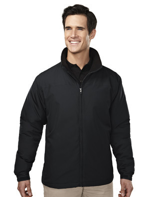 Tri-Mountain Performance 8880 - Saga jacket