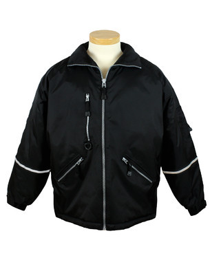 Tri-Mountain Performance 8930 - Courier windproof jacket