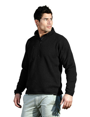 Tri-Mountain Performance 935 - Regan men's sweater