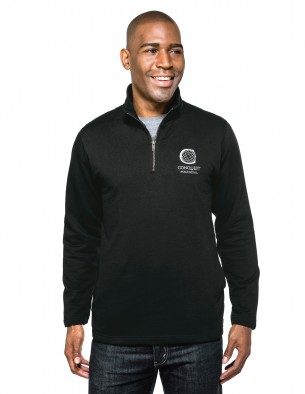 Tri-Mountain Performance F581 - Alta pullover sweatshirt