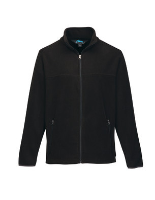 Tri-Mountain Performance F7608 - Men's micro fleece ...