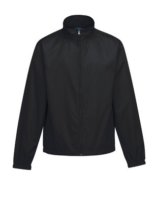 Tri-Mountain Performance J1760 - Matrix windproof jacket