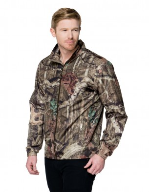 Tri-Mountain Performance J1786C - Matrix Camo lightweight ...