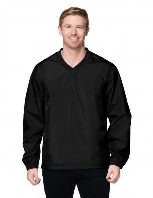 Tri-Mountain Performance J2450 -  polyester shell windshirt