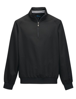 Tri-Mountain Performance J2660 - Bennett windproof windshirt