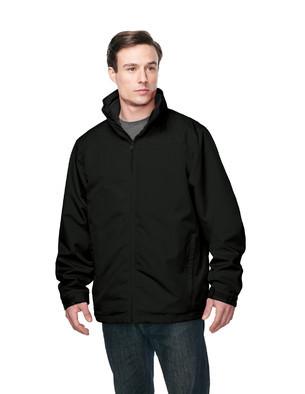 Tri-Mountain Performance J8885 - Maine three in one jacket