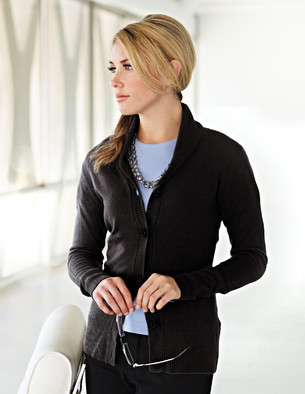 Tri Mountain LB924 女士修身薄款外套