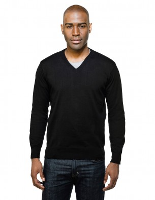 Tri-Mountain Performance SW940 - Vance men's sweater