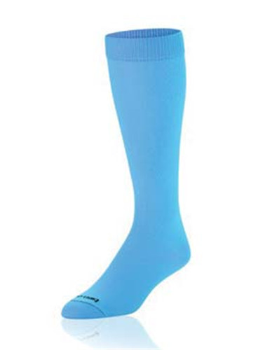Twin City LP015 - Neon Multi Purpose Sock