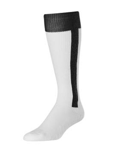 Twin City R6R12 - 2-in-1 Baseball Sock