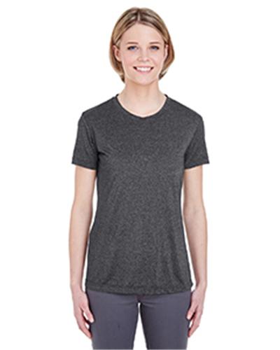 Ultra Club 8619L 女士速干透气舒适短袖 T恤