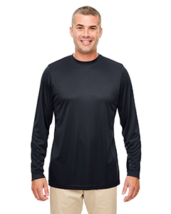Ultra Club 8622 男士速干透气长袖上衣