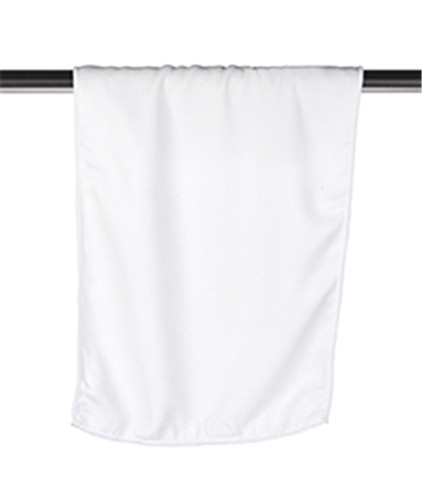 Ultra Club C1118L - Microfiber Rally Towel