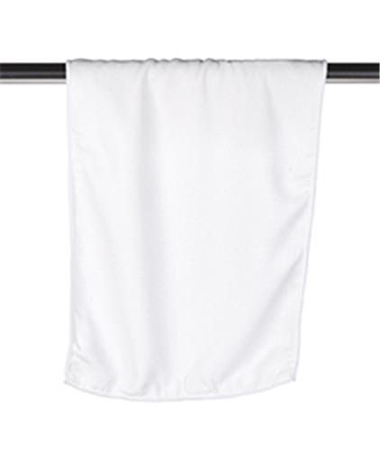 Ultra Club C1118L - Microfiber Rally Towel