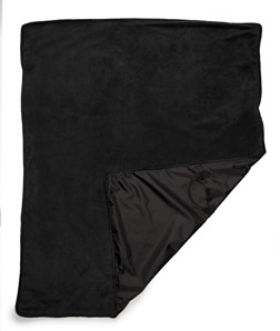UltraClub 8482 - Picnic Blanket