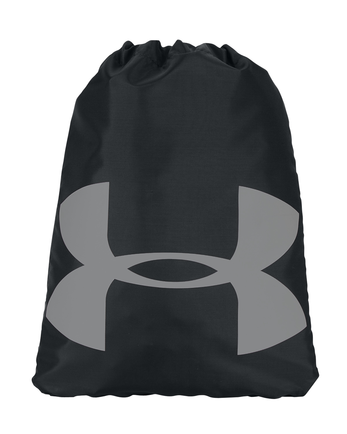 Under Armour 1240539 - Ozsee Sackpack