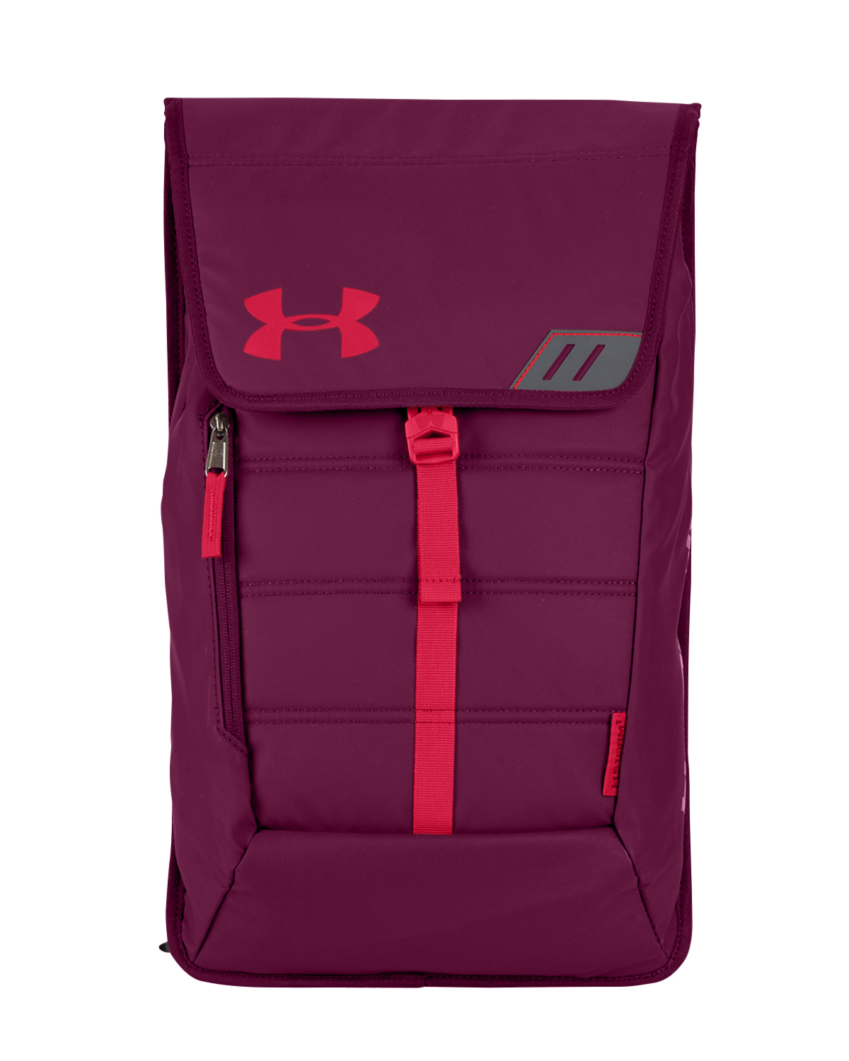 Under Armour 1248866 - Storm Tech Pack