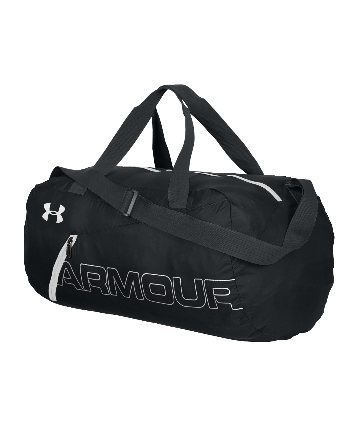 Under Armour 1256394 - Packable Duffel