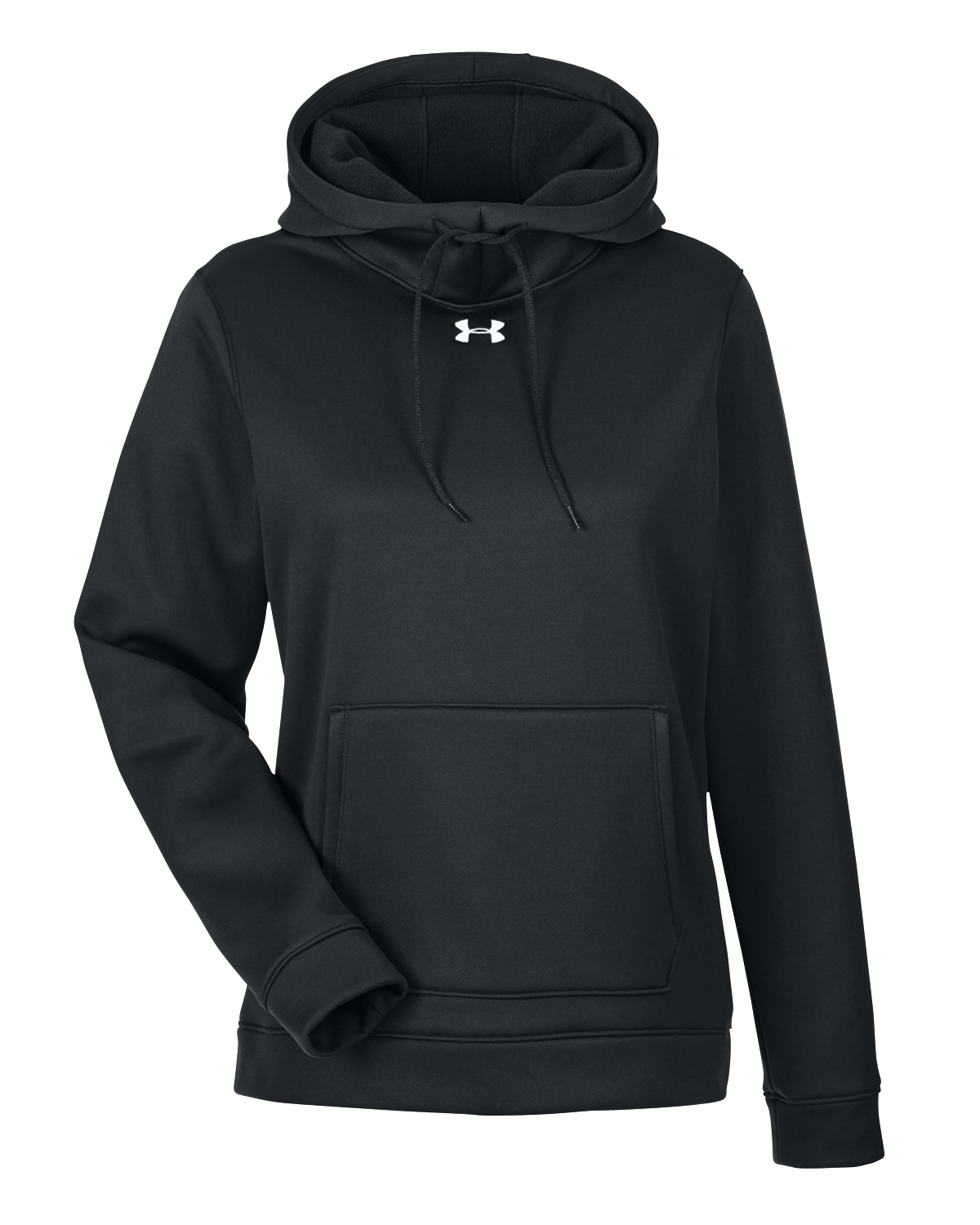 Under Armour 1258826 - Ladies' Storm Armour® Fleece ...